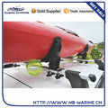 Online shop china Kayak storage racks high demand products in market