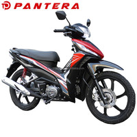 2016 New 125cc Motocicleta For Sale 110cc Cub Moto
