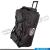 Expedition Heavy Duty Roller Duffle Bag, Wheel Bag