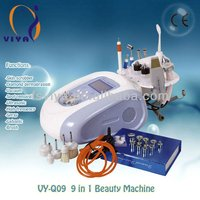 VY Q09 9 In 1 Multifunction