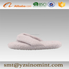 sheepskin slippers women on alibaba express