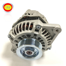 Pure Components OEM 31100-RSH-004 12V Car Alternator