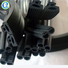 High quality boat window rubber seal,boat window rubber seal,sunroof rubber seal