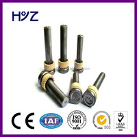 Cheese Head Welding Studs for steel decking ISO 13918