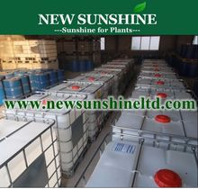NS-221 Mineral oil emulsifier (emulsifying agent water and oil)