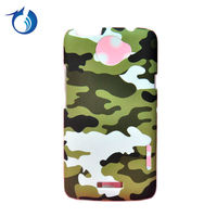 Camo cell phone covers for samsung galaxy beam i8530 custom phone case