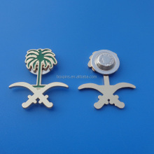 KSA Saudi Arabia emblem national day logo badge Arabia Date badge
