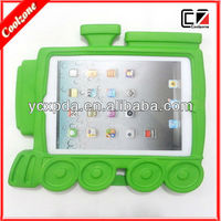 Designed for children's design OEM and ODM Orders are Welcome EVA case for mini iPad
