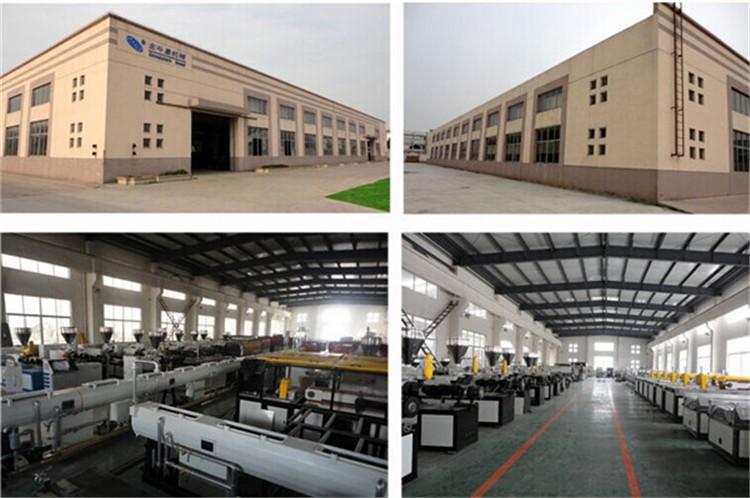 factory photo (1)_.jpg