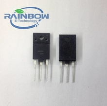 Hot offer transistor J6810 J6810a TO-3P in stock