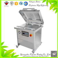 Cheap Single Chamber Vacuum Packing Machine,Vacuum Package Machine,Vacuum Packaging Machine