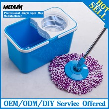 b2c online shop best quality plastic bucket amazing mop as seen on TV