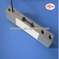 electronic scale zemic load cell
