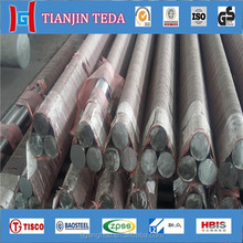 astm stainless steel bars food 316l 10mm 12mm 16mm