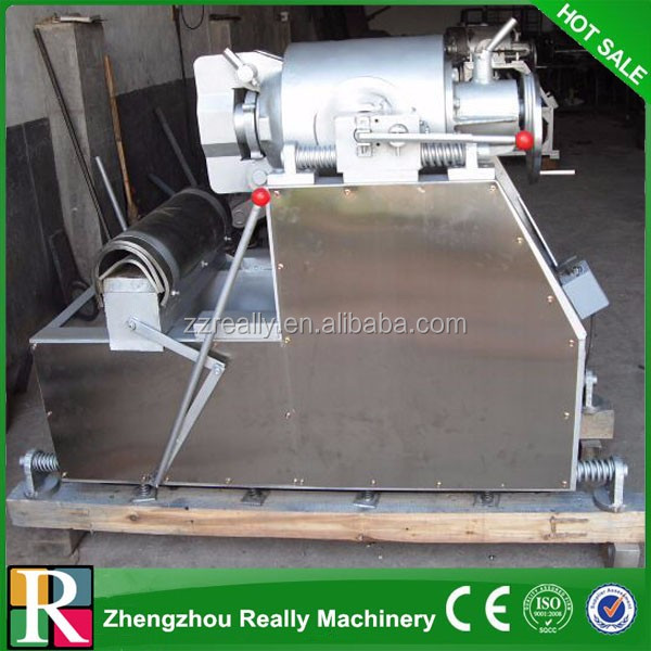Hot air popcorn machine for <strong>corn</strong> maize rice wheat/<strong>corn</strong> popped machine/rice puffed making machine for sale