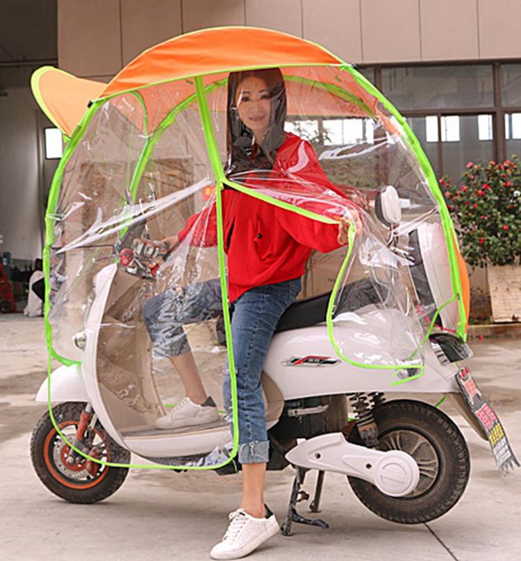 Motorcycle umbrella 1.jpg