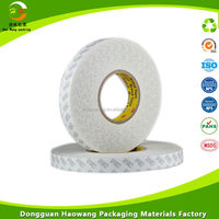 fireproof sealing duct tape