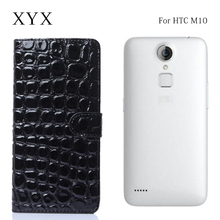 innovative new products for zte blade a1 leather case with stone pattern pu leather flip wallet design