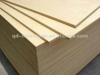 2012 new style lower price good quality film faced plywood