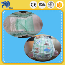 softcare diapers baby product/bales baby diaper girl