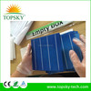 /product-detail/poly-silicon-wafer-for-solar-cell-photovoltaic-cells-60454561822.html