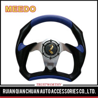 Factory directly wholesale car parts used steering wheels