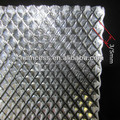 polycarbonate prismatic plastic sheet and frism PC panel