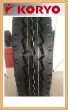 11R22.5 tyre general trailer tires Cheap tire sale