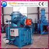 /product-detail/low-price-small-incinerator-for-treating-rubbish-any-waste-animal-body-medical-waste-incinerator-60152642389.html