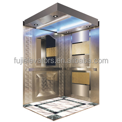 Fuji cheap residential lift elevator for sale buy lift Elevators for sale