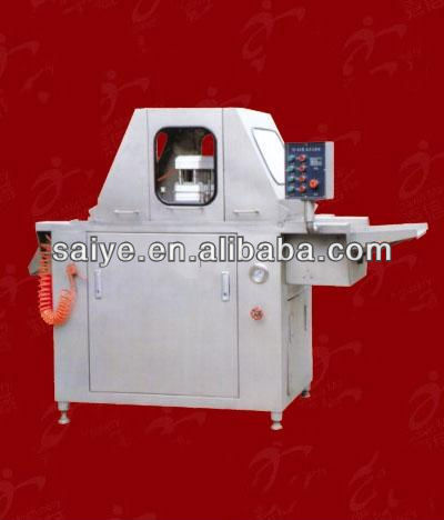 SYZ-240 type automatic saline injection machine for meat