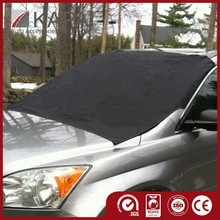 Magnetic Windshield Frost & Snow Cover