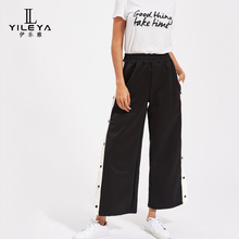 pants trousers casual woman,long pants for girls