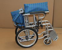 disabled people products