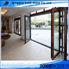Glass Factory ! 8mm Full Cover Tempered Glass, Tempered Glass Door, Tempered Glass Cost Per Square Foot