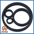 rubber O ring oil seal 11.3209 replacement duo cone seal