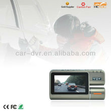 f900lhd full hd 1080p car dvr video recorder gps track plotter car black box dvr
