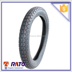 2.75-14 size Direct factory motorcycle tire made in china