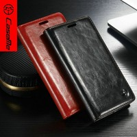 New Arrival Leather Wallet Case for lg g5, for LG G5 G4 G3 Flip Case, Cellphone Case for lg g5