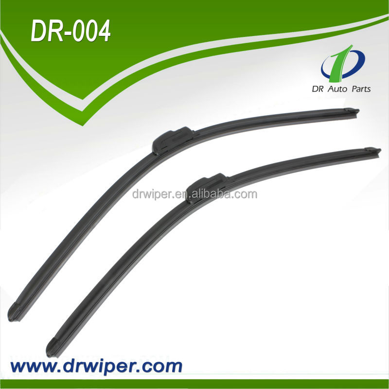 Competitive price 2016 car parts Windshield Wipers for sales