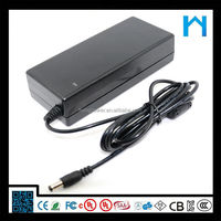 power supply amplifier interchangeable power adapter high-energy mobile power supply