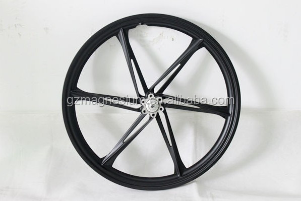 hot selling finishing wheel in worldwide