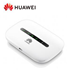 Unlocked Huawei E5330 21.6 Mbps HSPA+ 3G UMTS 900/2100MHz Wireless Router Pocket Wifi Dongle Mobile Hotspot Broadband