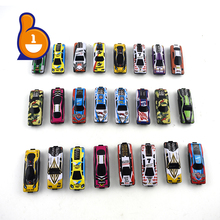 new product vintage die cast toys cars metal car model with low moq