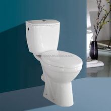 2015 Construction & Real Estate Bathroom Toilet Seats design toilet seat