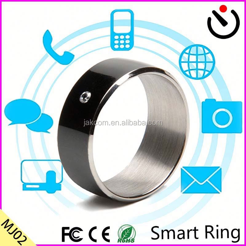 Jakcom Smart Ring Consumer Electronics Mobile Phone & Accessories Mobile Phones Brand Watches Wrist Watches Men Celular Android