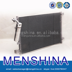 air conditioning condenser car OEM 13241737-A