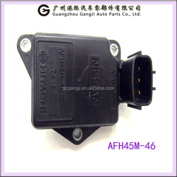 Cheap Car Auto Parts Air Flow Sensor Car AFH45M-46