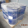 Rubber Use Silane Coupling Agent 3