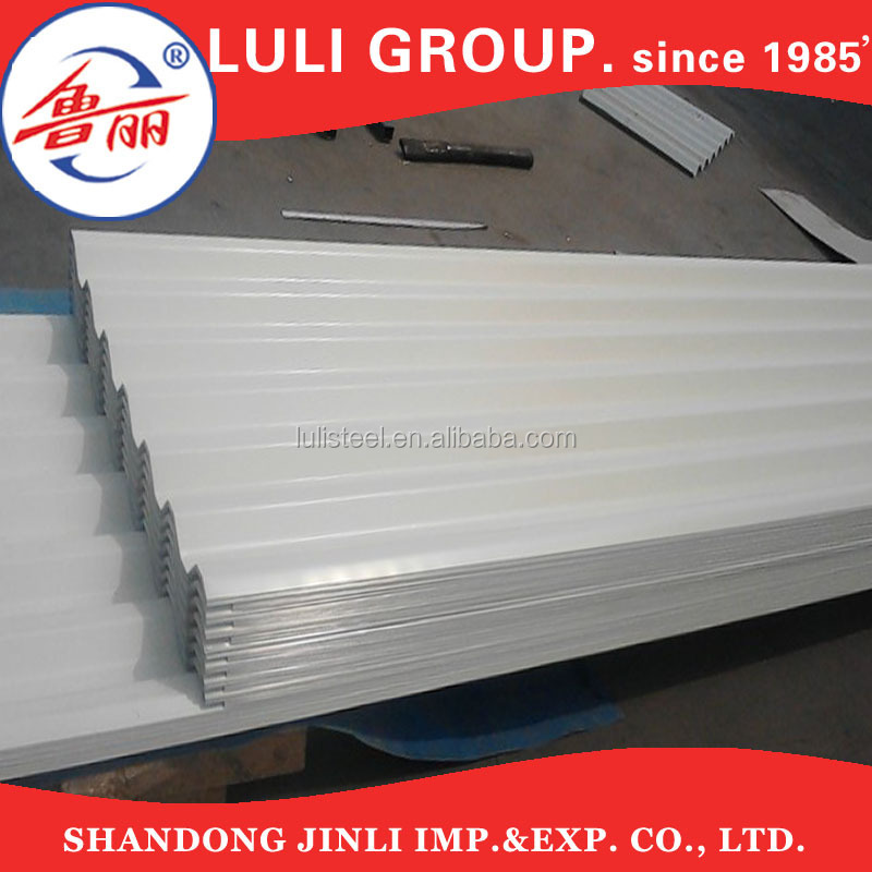 roofing shingles prices, lowes sheet metal roofing sheet price, galvanized corrugated sheet